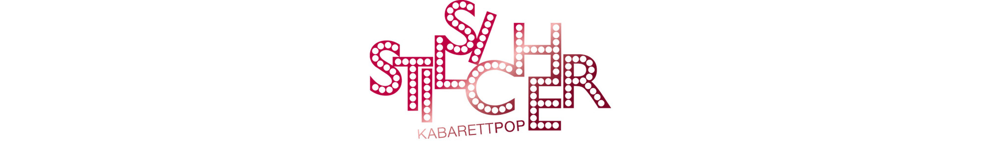 STILSICHER KABARETPOP